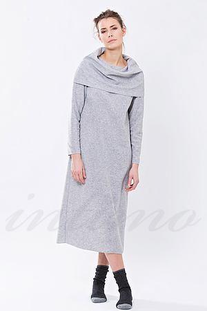 Домашнее платье Doremi, Италия 10964 фото