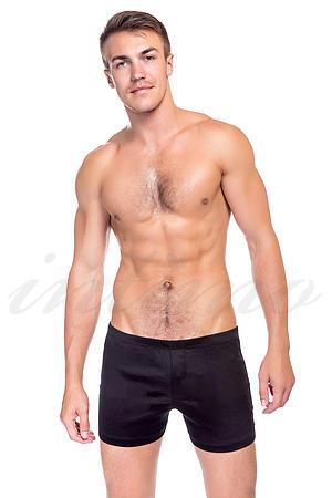 Трусы мужские boxer, хлопок LA PERLA, Италия 12993 фото
