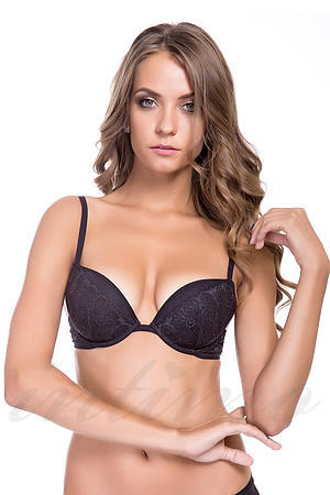 Бюстгальтер push up LA PERLA, Италия 906172 фото