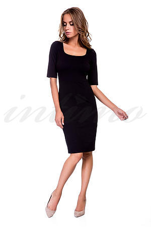 Коротке чорне плаття купити в Києві 15b7b275c68b9