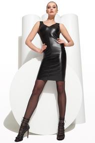 Товар з дефектом: плаття