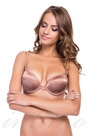 Бюстгальтер push up LA PERLA, Италия 905994 фото