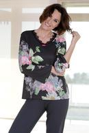 Пижама Massana P671265