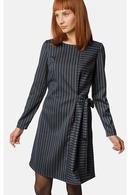 Сукня, віскоза MR520 MR2439, 49360