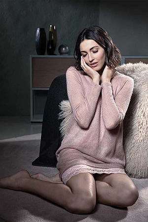 Домашня сукня Lormar, Італія 63575I фото