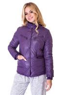 Куртка демисезонная Gian Marco Venturi 99806-1