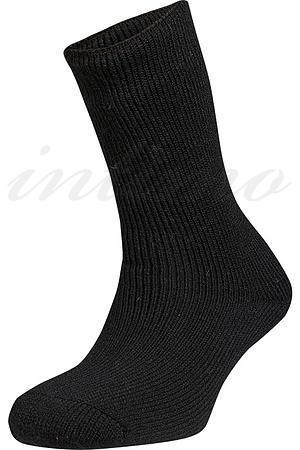 Шкарпетки Ysabel Mora, Іспанія 12734 фото