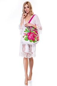 Bag, cotton