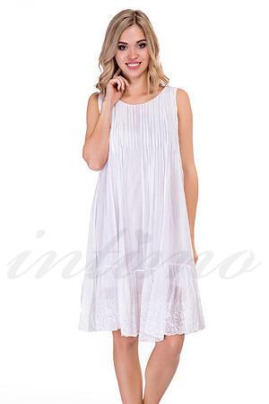 Платье Iconique, Италия 621-KB фото