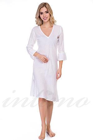 Платье, хлопок Iconique, Италия 4105-KA фото