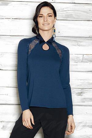 Пуловер, віскоза Andra, Італія 3787 фото