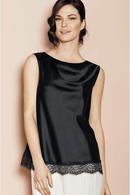 Блуза Andra 3785, 49856