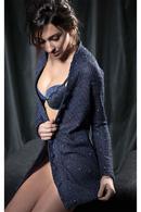Домашній костюм Lormar 63586I, 50037