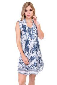Товар з дефектом: сукня, бавовна