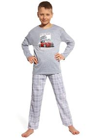 Pajamas, cotton
