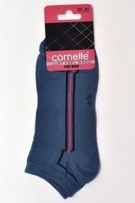 Шкарпетки чоловічі для спорту, бавовна
