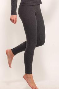 Leggings, cotton
