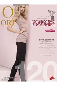 Leggings, 120 Den