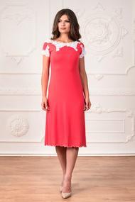 Сорочка жіноча, віскоза