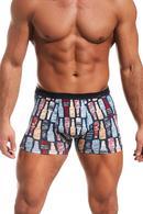 Трусы мужские boxer Cornette 280-146, 51081