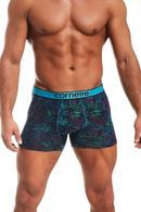 Трусы мужские boxer, хлопок Cornette 508-77
