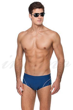 Мужские плавки шорты Charmante, Италия MX001810 фото