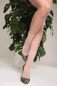 Носочки