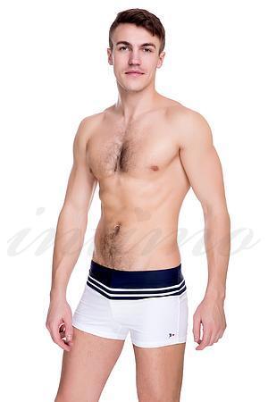 Мужские плавки boxer Scuola nautica italiana, Италия 717914 фото