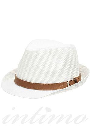 Шляпа Marc & Andre, Франция HA18-06 фото