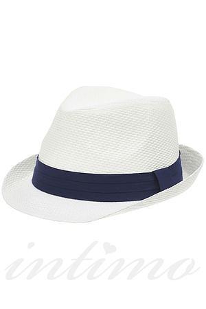 Шляпа Marc & Andre, Франция HA18-07 фото