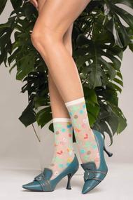 Шкарпетки, 20 den