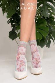 Шкарпетки, 60 den