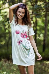 Сорочка, віскоза