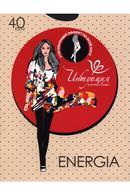 Колготки, 40 den Інтуіція Energia 40, 51855