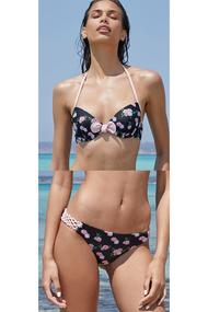Swimsuit push up, Brazilian swimwear