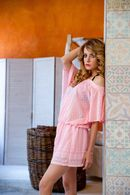 Платье Ysabel Mora 85477, 52190