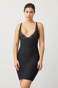Corrective dress