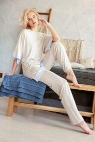 Пижама, вискоза