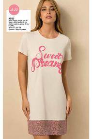 Shirt, cotton