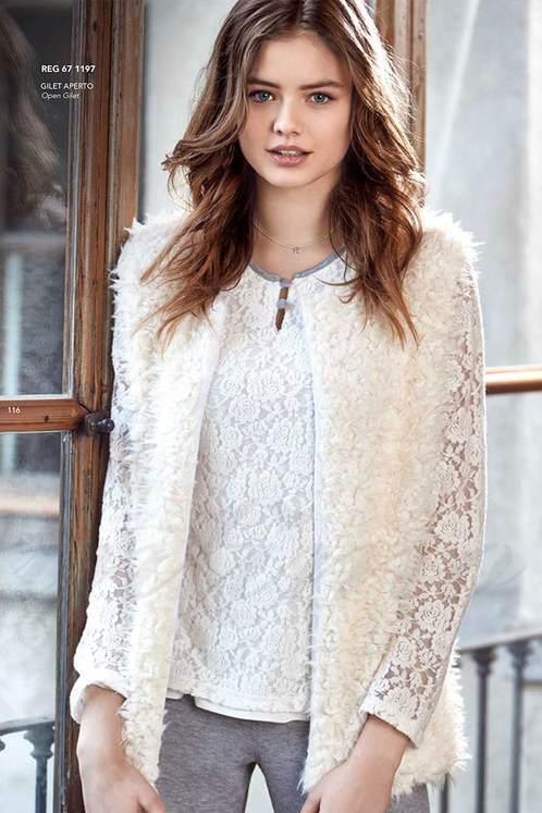 01f1595aae6bc Итальянские халаты - купить женский халат производства Италия по отличной  цене в Киеве, узнать стоимость в каталоге интернет магазина Intimo