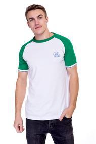 Товар з дефектом: футболка, бавовна