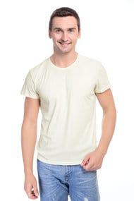 Товар с дефектом: футболка для спорта