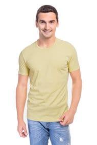 Товар с дефектом: футболка, хлопок