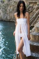 Платье, хлопок Tereia BCW739, 53701