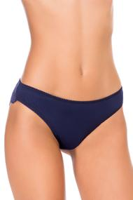 Brazilian panties, cotton