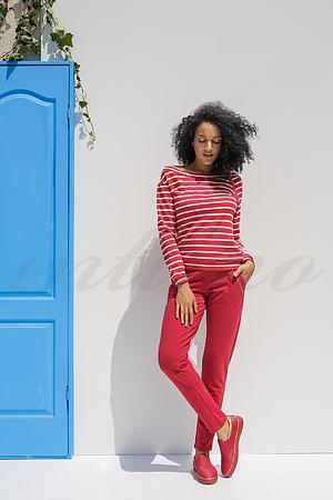 c404e3c8a950 Шорты женские - узнать цены и купить по лучшей стоимости в Украине,  заказать в каталоге интернет магазина Intimo