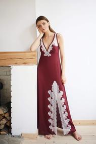 Сорочка, модал