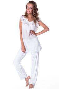 Pajamas, cotton