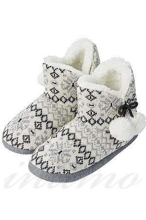 Домашні чобітки Ysabel Mora, Іспанія 12594 фото