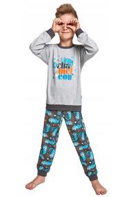 Пижама, хлопок, код 54545